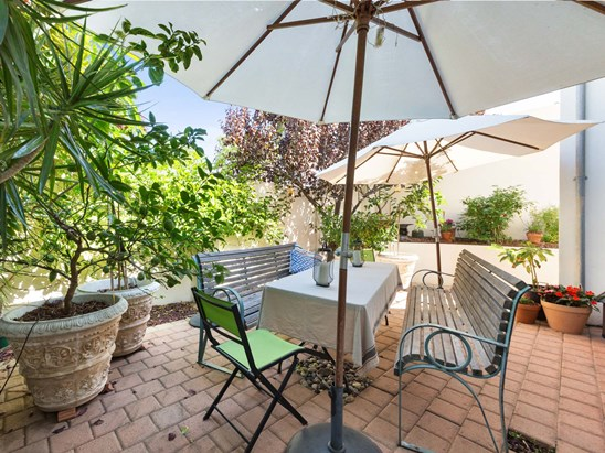 From $659,000 (under offer)