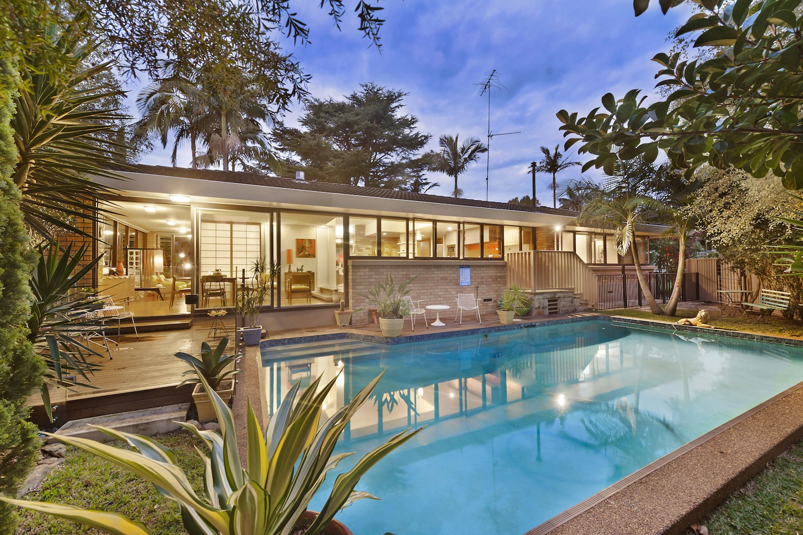 5 Balmoral Place, Carlingford NSW 2118, Image 0