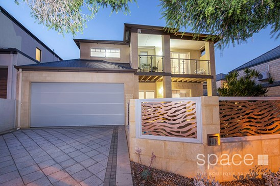 Offers from $750,000 (under offer)