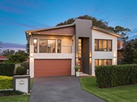 Picture of 2 Oleander Parade, Caringbah South