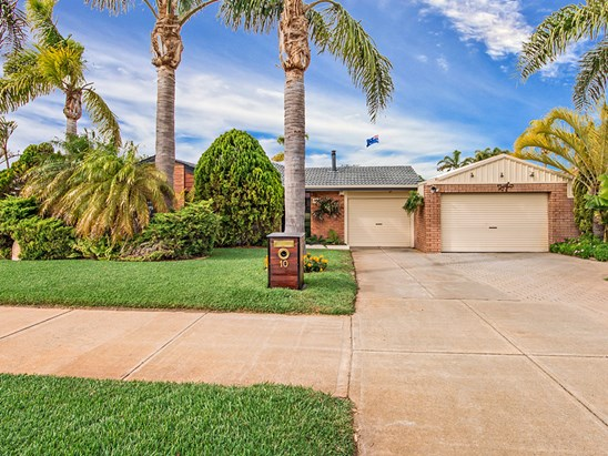 Offers From $394,000 (under offer)
