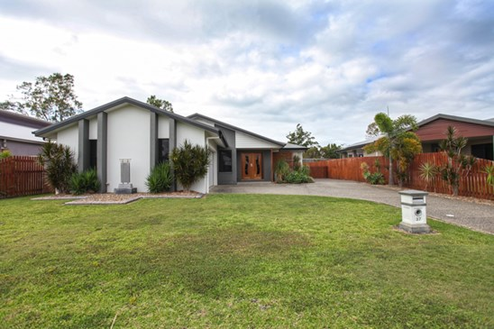 Offers From $449,000