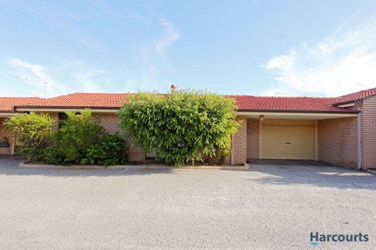 Price by Negotiation $259,000 - $279,000