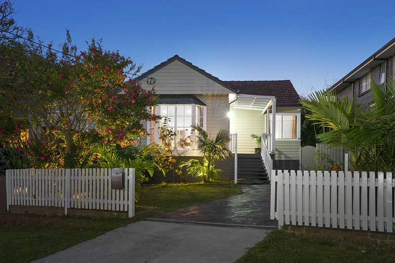 Picture of 14 Judith Street, Seaforth