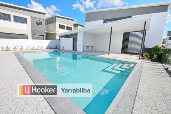 Price From $385000