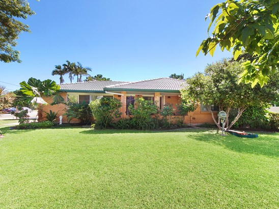 For Sale, price  guide $375,000  - $399,000