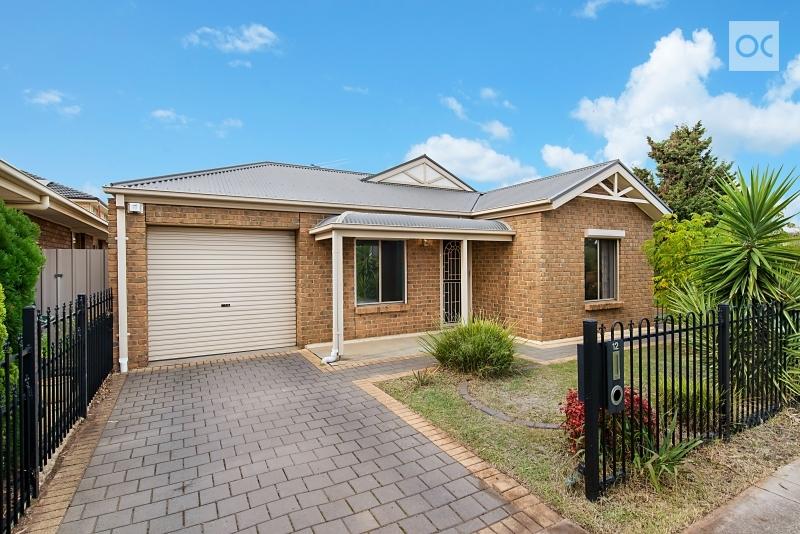 Angle Park Suburb Profile Property Market Trends
