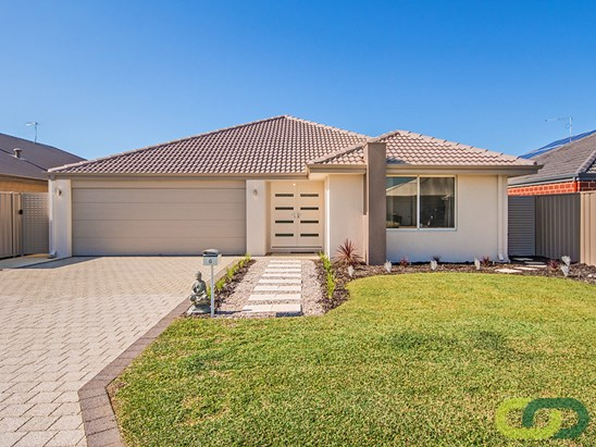 Offers From $379,000