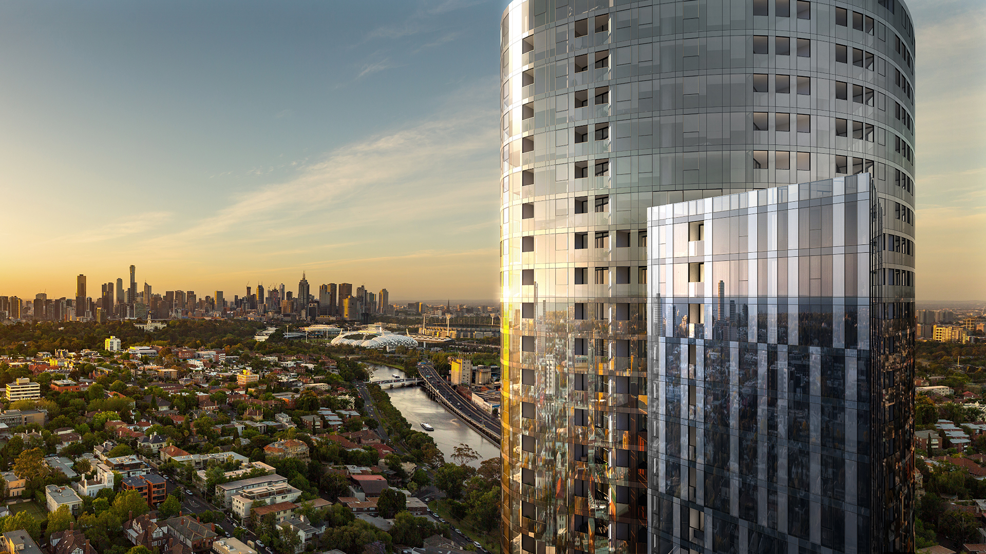 21 08 16 22 claremont street south yarra vic 3141 off the plan