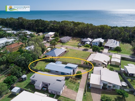 Offers From $288,000 (under offer)