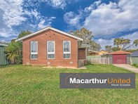 Picture of 30  Dandenong Cres, Ruse