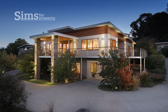 Best Offers Over $575,000