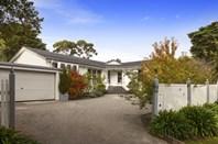 Picture of 2 Camborne Avenue, Mount Eliza