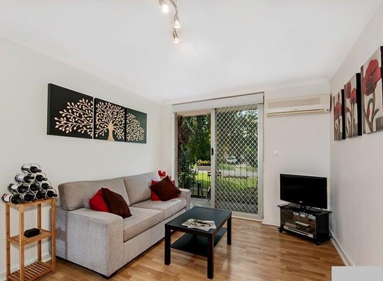 EOI From $289,000