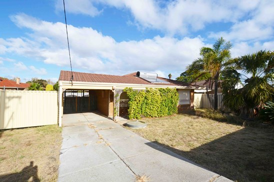 To suit $270,000 Plus buyers