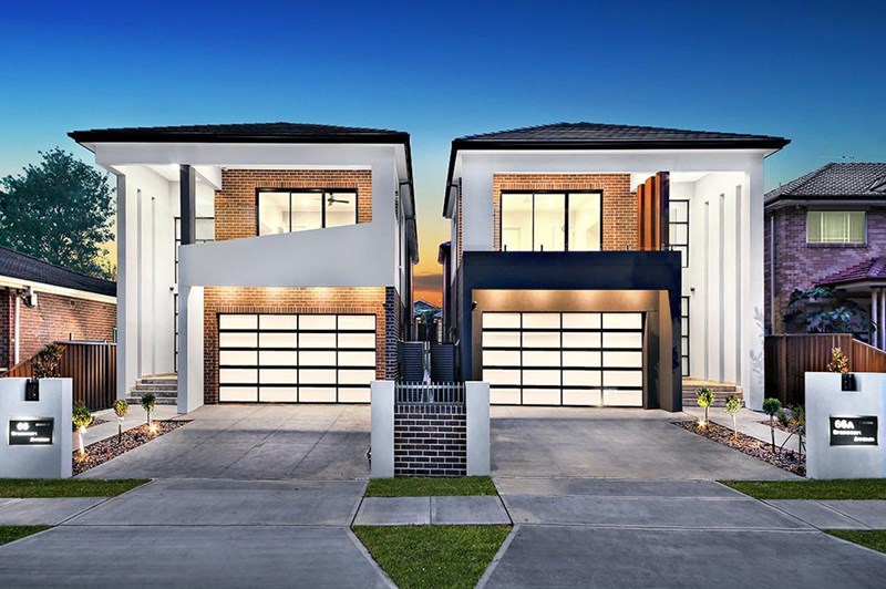 Picture of 66 Brancourt Avenue, Bankstown