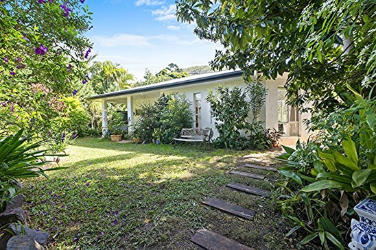 Offers over $520,000