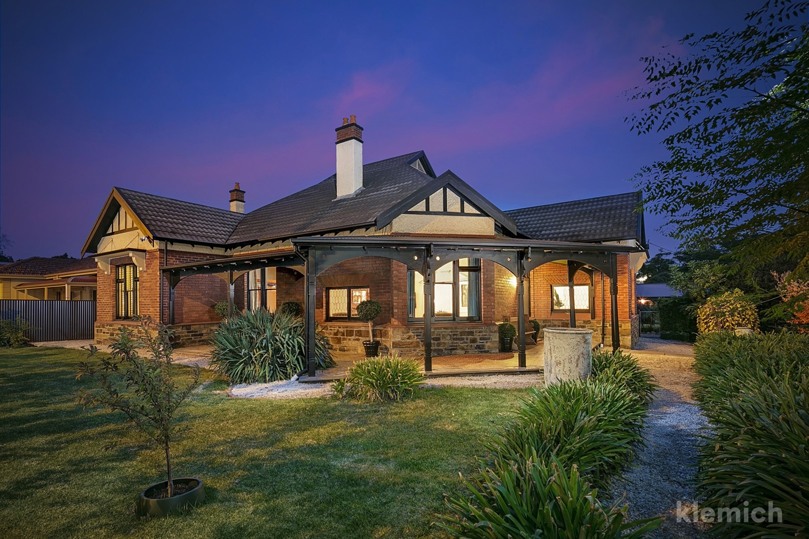 154 Alexandra Avenue, Toorak Gardens SA 5065, Image 0