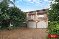Picture of 79 Sir Joseph Banks  Street, Bankstown