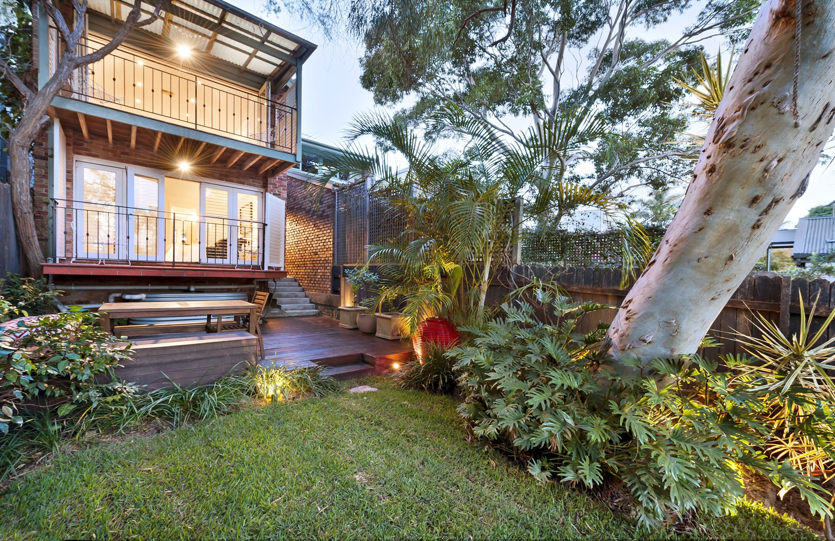 208 Annandale Street, Annandale NSW 2038, Image 0