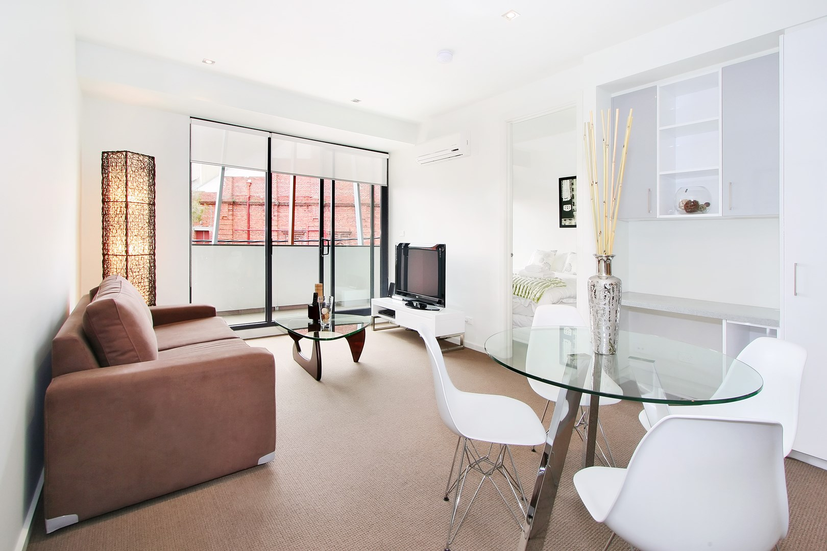 Savvy Homes Floor Plans 16 23 Irwell Street St Kilda Vic 3182 Apartment For