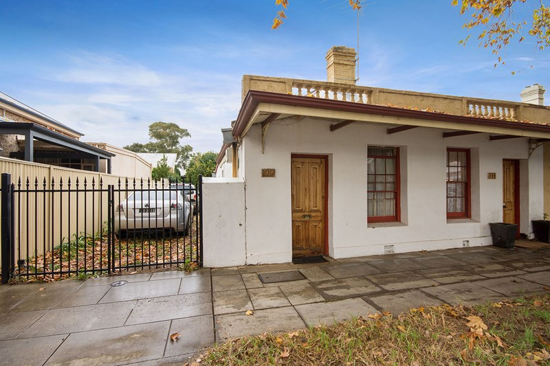 Recently sold properties in north adelaide sa 5006 for 195 north terrace adelaide
