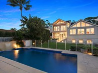Picture of 23 Water Street, Caringbah South