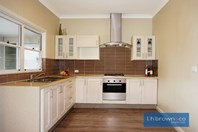 Picture of 7 Mitcham Road, NSW, Bankstown