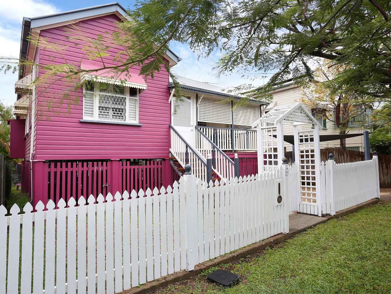 9 Jackson Street, Clayfield QLD 4011, Image 0