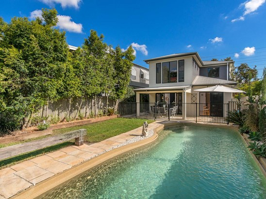 Offers over $880,000
