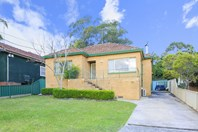 Picture of 36 Yowie Avenue, Caringbah South
