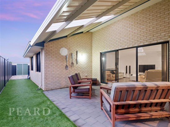 From $349,000 (under offer)