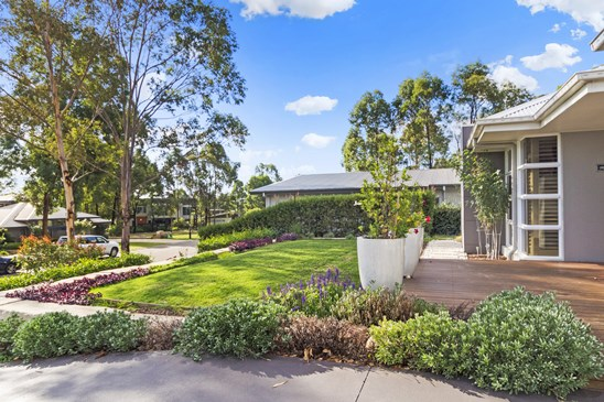 Price Guide $859,000  $895,000 (under offer)