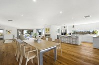 Picture of 44 Watts Parade, Mount Eliza