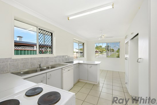 Offers Over $300,000 (under offer)