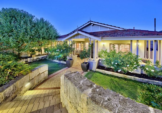 Price by Negotiation $999,000 - $1,099,000