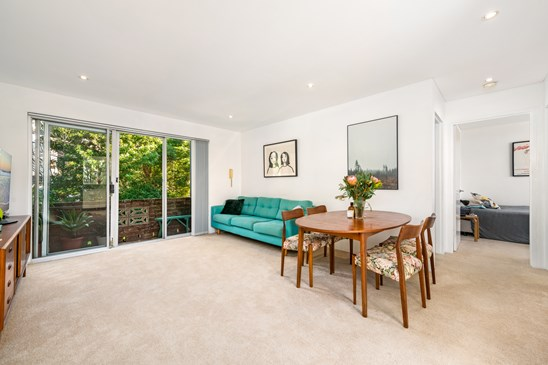 289 Stanmore Road, Petersham