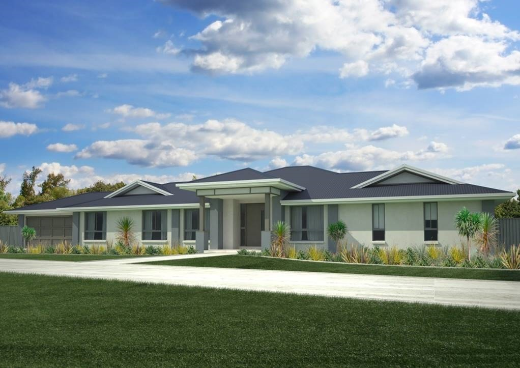 Kitchener Commercial Real Estate Agents