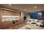 Picture of 10-14 Cooper Street, Surry Hills
