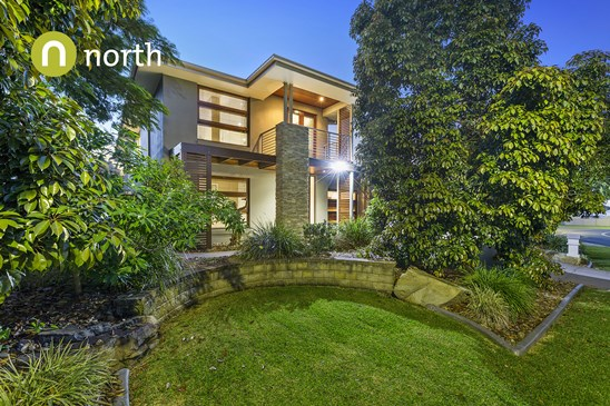 Reduced to $879,000