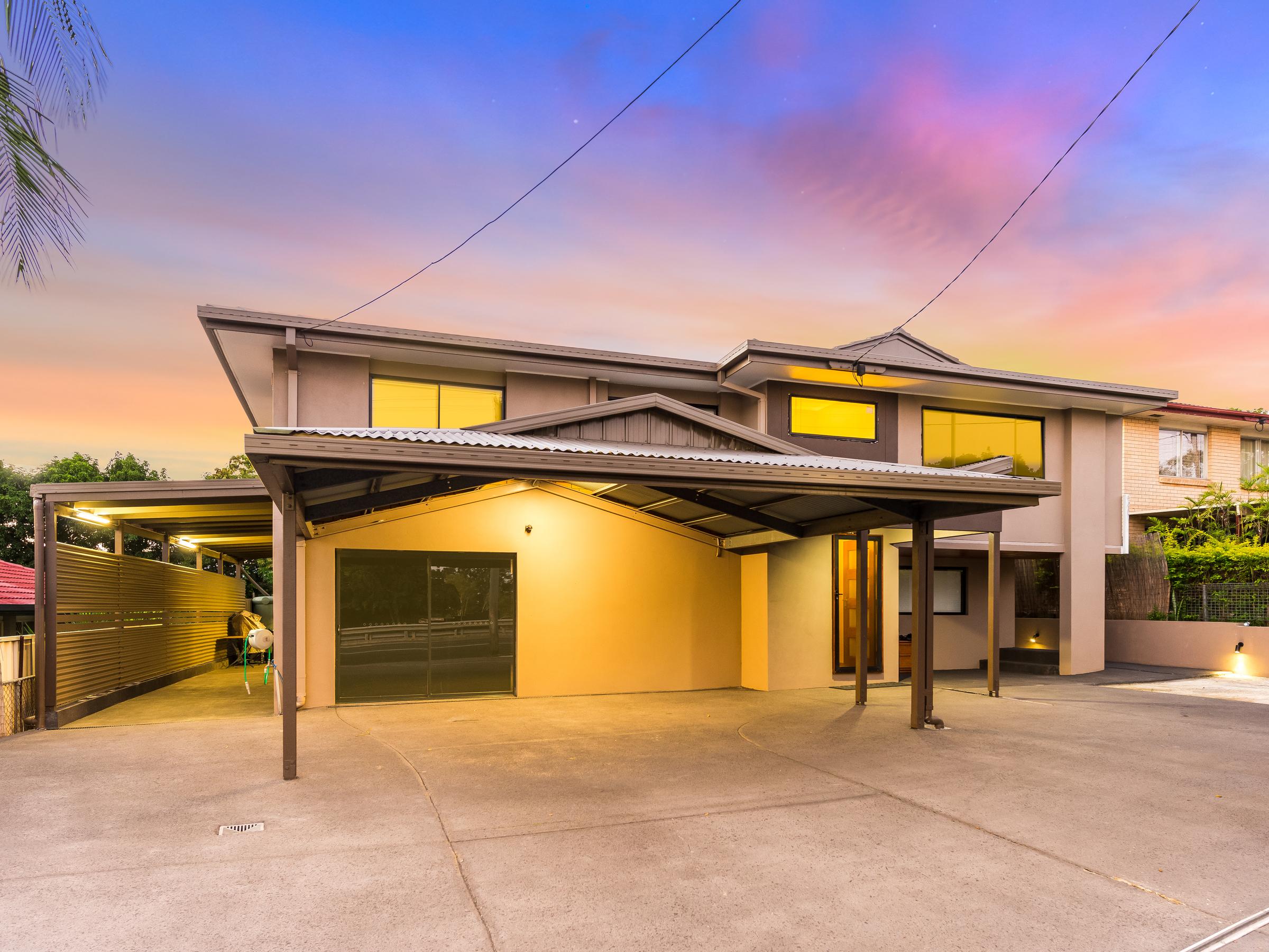 Commercial real estate for sale in mount gravatt east qld 4122 pg 3 - 338 Mount Gravatt Capalaba Road Wishart Qld 4122 3 2 6