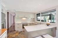 Picture of 6 Leichhardt Street, Ruse