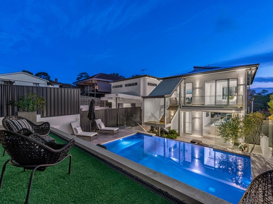 64 Waverley Road, Camp Hill