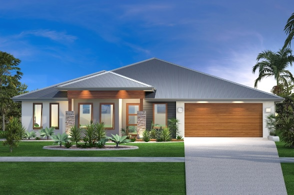 Starting from $689500