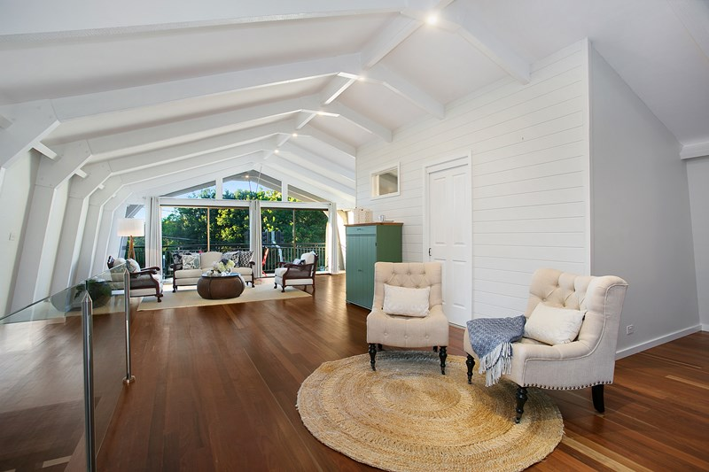 Picture of 53 Frenchs Forest  Road, Seaforth