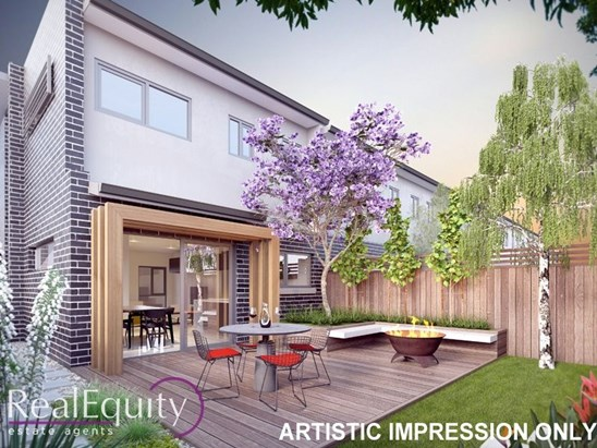 Price From $699,000