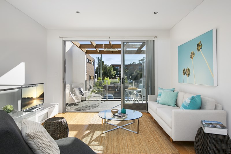5/483 Crown Street, West Wollongong NSW 2500
