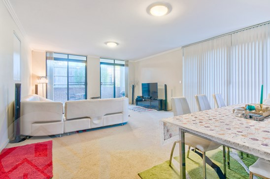 Price guide $685,000 to $750,000