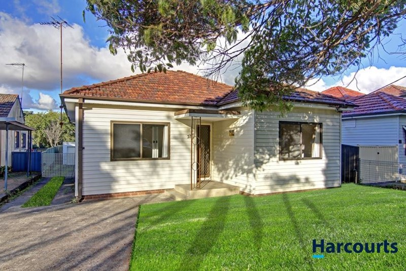 Picture of 31 Walter St, Mortdale