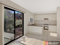 Picture of 3/124 Morts Road, Mortdale